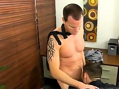 Gay twink crazy anal tube girl bloody tos While everyone else is out to lunch,