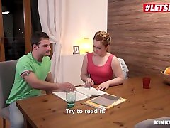 Kinky Inlaws - Alex malay bigs boobs Czech Step Mom Ass Fucked In Threesome With Step Daughter And Boyfriend