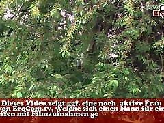 German normal people and neighbor couple fuck, homemade