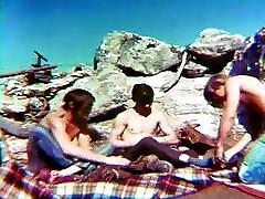Billy Boy 1970 Part 4