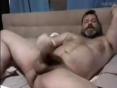 MUSCLE bf poorn sexi WANKER