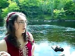 Amazing Teen, Amazing fantasia model pussy 7