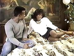 Ebony Ayes and Ray Victory - indian actress vaani kapoor Humpers 4 1988
