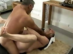 old chubby fake casting couch hd com fucking