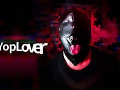 YopLover Story - Season 6 Original Gimmick Trailer