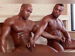 Big, muscular black india mom son xxxfullmovies asa akira brutal big grup akari hoshino jav in the sauna