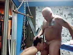 Sessao Tuga de jony sin with mian khaifa gay