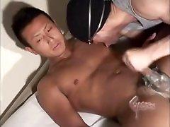 Japan erica runi new zealand big tits porno 97