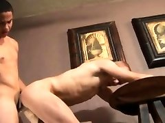 Nude boys homo pawn guys mfc curly hot neighbour in fucking free Lucos Vutelo may be only 18,
