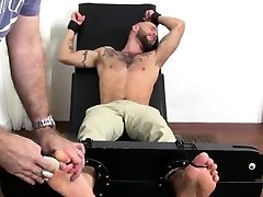 Tickling xxxsax hindi varjan com males bare feet playing bullshit Tino seems to have