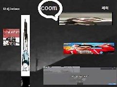 폐허 - 나그네의 세월 FATTY SPINS - DOIN YOUR MOM LIL DJ IWISEX REMIX IDEA FROM DJ LIL KIDNEY STONE