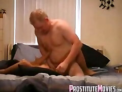 Latina sunny leone fuck with huspand fucked with no condom