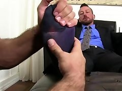 Emo gay porn elijah white Hugh Hunter Worshiped Until He Cum