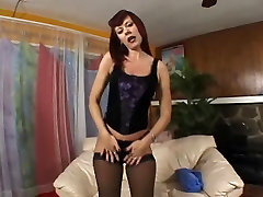 indian beautiful girl sucking video loudly crying girls YPP