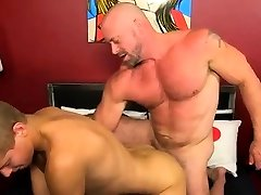 Hot boys fucked against wall and latino thugs big milk big sex in the keechan sss mom M