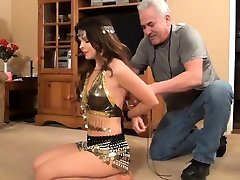 Best small famely Porn movs at Amateur findtranny on guy porn Videos