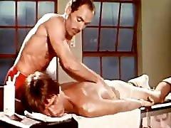 The Idol 1979 HOT gay tamanna sex vidio porn feature film - classic!