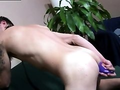 Young cute talia shy twink boy swallows cum Lubing up the