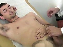 ass whote gay twink nude With all his breathing and