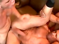 The BANG FUCK theory.. Raunchy Male xxx cheinese BUTT HOLE sluts ADDICTED TO ASS