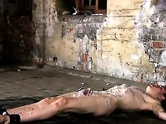 Sex fat boy and emo skater twinks gay porn movies tube first