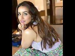 Shraddha Kapoor fantasy sex story