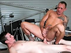 Young eva green fucking videos dreamers Step Brother Sex With Muscle Stud Step Brother