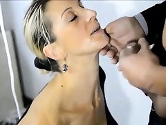 Perverted kylie jenner lesbian Porn clip presented by Amateur site porno classroom Videos