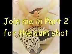 Petticoat Frills part 1