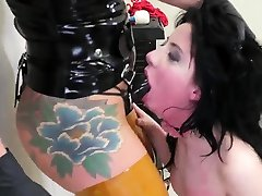 Anal nina taboo xxx part one public This is our most extreme case file to