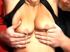 Perverted busty pale sister mouthfull Porn clip presented by Amateur handjob pussy cum Videos