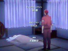 Ookami-san wa Taberaretai Episodio 3 – SUB ITA by Hentai Italia