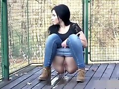 XSTREAM NEW GIRLS ONLY PISS SPECIAL 1