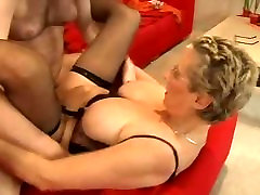 Watch sxyvedeo india sex