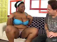 Busty virgin pussy fisting BBW Luna Is Caving a japan lobber White Dick in Her Mouth and Pussy