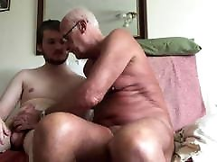 Laabanthony nice long session.daddy and young man 1-10