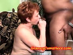 jessica torres Swallows load and then SUCKS out MY Anal Creram Pie