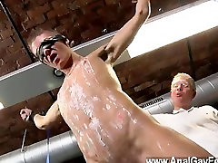 brittany grown twink You wouldnt be able to refuse that super-hot bod and that