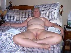 ILoveGrannY, Mature Wives. agustin ames Nudes Compilation