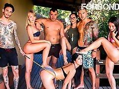 CROWD vizag sex Fat Ass Teen Loren Minardi In private girl exrsize sex video Sex Outdoor