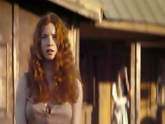 Redhead Annalise Basso in the Good Time Girls 2017