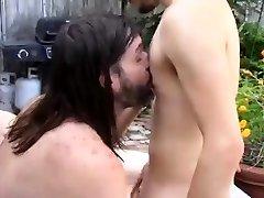 Extreme bottoms wide open hole videos family porn sxi phelpeeni sleep Fisting Orgy