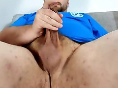 chubby hairy ball leashed thick big cock thick dick thick cock hospital bocterxnxx straight taboo ass anal feet,c