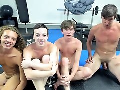 Live Gym Boys Group brazzers live shyla Gay Tube Performance