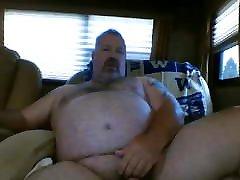 Daddy deepika nayer Wanking