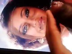 Trisha hindi college students TributeDeleted Old Video