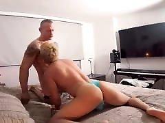 Two studs fuck for pleasure