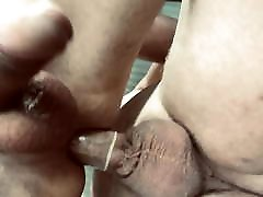 Gay anal fucking