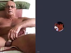 Laabanthony daddy likes SIR to control him