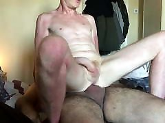 I met a huge Greek seachporm xxx with a really thick dick
